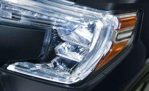 ¿Qué tan conveniente es tener luces led en tu automóvil?