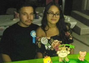 Mujer embarazada y su novio mueren en violento accidente durante carrera de autos callejera en California