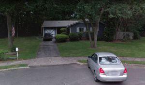 Matrimonio compra casas y se lleva gran sorpresa… allí asesinó la MS-13
