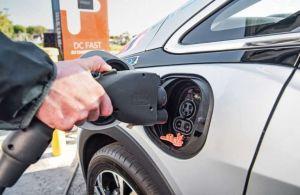 Lo que debes saber antes de comprar un auto eléctrico