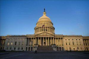 Congreso de EEUU tendrá sesión informativa sobre los terremotos en Puerto Rico