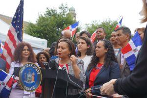 Dominicanos de NYC tendrán su 'Little Dominican Republic'