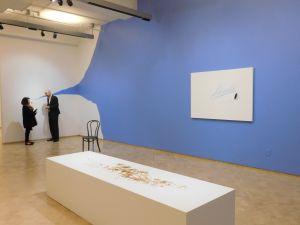 """El Museo del Barrio reabre con un mensaje sobre el poder político y artístico """"latinx"""""""