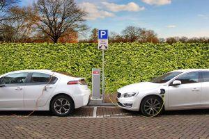 ¿Por qué es una buena inversión comprar un auto eléctrico usado?