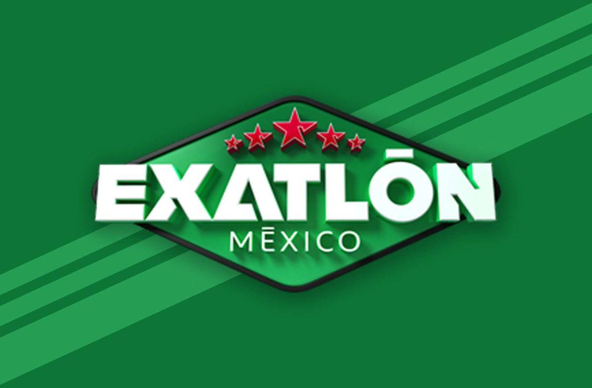 Participantes de 'Exatlón México' siguen en guerra