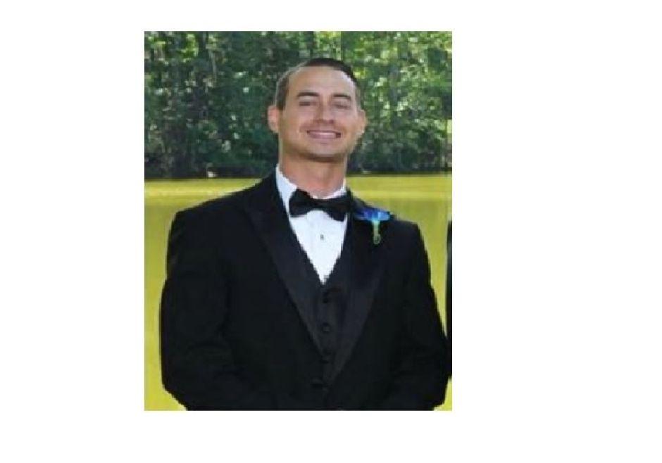 Amiba come-cerebros mata a surfista de Nueva Jersey; se contagió en una piscina