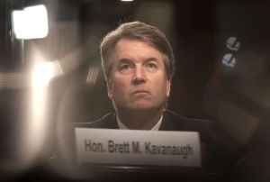 Editorial: Farsa en el Senado