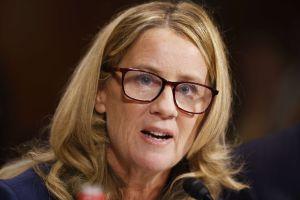 Ford y Kavanaugh bajo la lupa sobre acusaciones de asalto sexual hace tres décadas