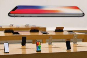 Cuándo y dónde ver la presentación del iPhone XS de Apple
