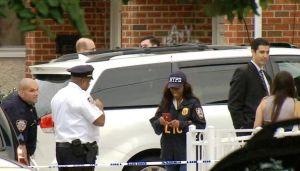 """Niñera que apuñaló bebés en Queens dice que los confundió con """"lobos"""""""