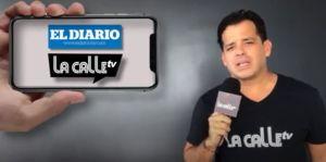 """Trump habla de """"golpe militar"""" en Venezuela y otras noticias en 'El Mundo en 2 minutos'"""