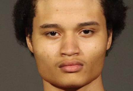 """Este es el supuesto """"Trinitario"""" que busca el NYPD en caso Lesandro """"Junior"""" Guzmán-Feliz"""