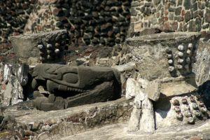 Los mejores museos en Ciudad de México