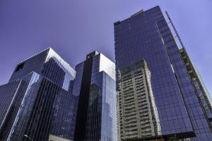Las 4 mejores áreas para alojarse en Ciudad de México