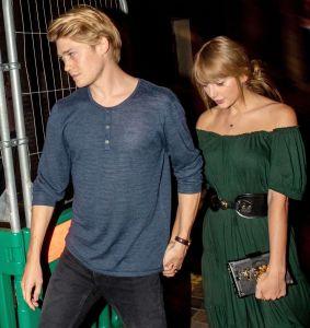 """Taylor Swift y las aterradoras palabras de su acosador: """"Quiero violarla. Quiero matarla"""""""