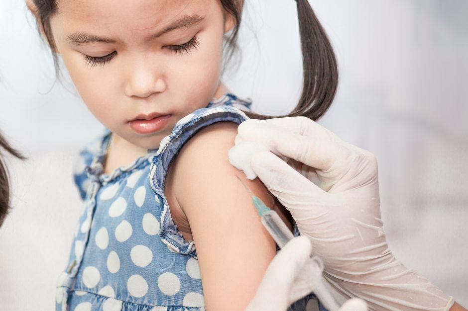 Se acerca la época de la influenza, ¿qué debemos saber?