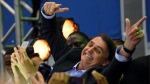 Triunfo de Bolsonaro: Brasil castigó a la corrupción pero se inclinó por el autoritarismo