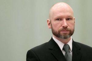 Anders Behring Breivik: ¿debe una universidad aceptar a un asesino como estudiante?