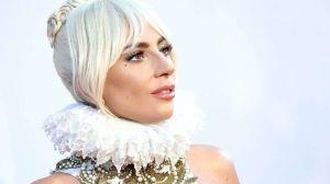 """""""A star is born"""": El paso triunfal de Lady Gaga de la canción al cine"""