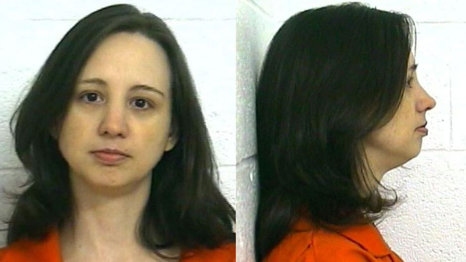 Pena de muerte y cómo degradan a algunas mujeres antes de ser condenadas a la pena capital