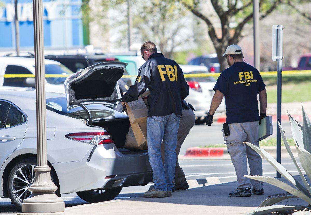 Guerra entre pandilleros Bloods en Brooklyn: arrestos de NYPD y FBI por homicidios y tiroteos