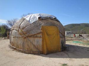 Los Kikapúes: el pueblo indígena que vive en México y en EEUU