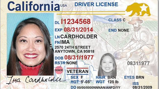 ¿Qué es el Real ID? ¿Reemplaza a mi licencia de conducir?