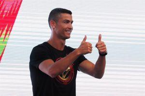 Tiempo Extra: Cristiano regresa a Madrid