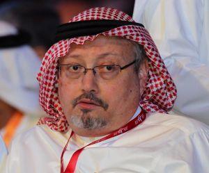 Museos de Nueva York rechazan dinero saudí ante polémica por muerte del periodista Khashoggi