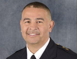 Orlando nombra a su primer jefe de Policía hispano