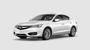 Cuáles son las mejores ofertas de autos del mes de octubre, según el Kelley Blue Book
