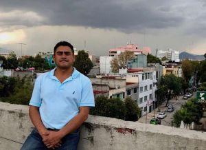Una decisión de la Suprema Corte de México ayudará a deportados a pelear por sus hijos