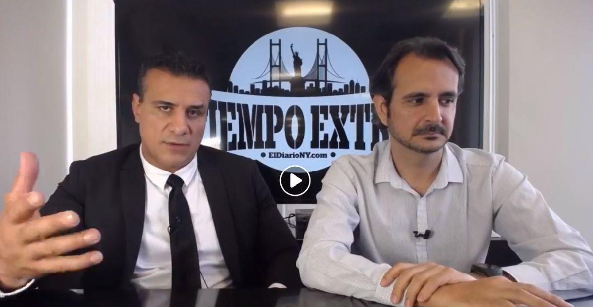 Tiempo Extra: México vs. USA en el próximo Combate Américas