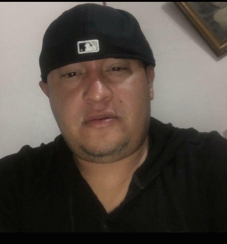 Detienen deportación de inmigrante hondureño arrestado tras denunciar a familiar por abuso de su hija