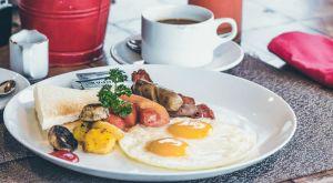 Los ingredientes de tu desayuno que pueden causarte cáncer