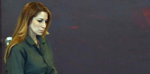 Cadena perpetua a exreina de belleza puertorriqueña que mandó a matar a su esposo millonario