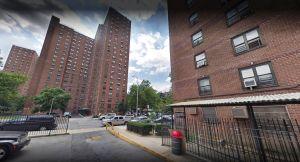 Sube a $10 mil dólares recompensa en caso de bebés asesinados en El Bronx; aún no ubican a la madre