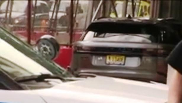 Anciana muere arrollada en una acera del Upper East Side