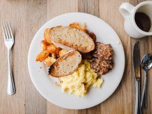 El ingrediente que debes incluir en el desayuno para evitar un derrame cerebral