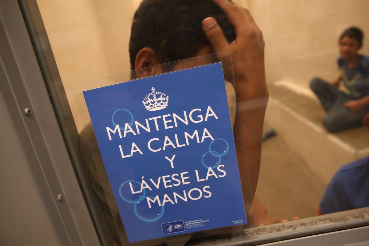 """Las 4 enfermedades por las que USCIS podría negar la """"green card"""" a un inmigrante"""