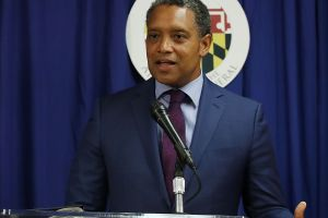 Fiscal General de D.C. investiga posible encubrimiento de curas pederastas