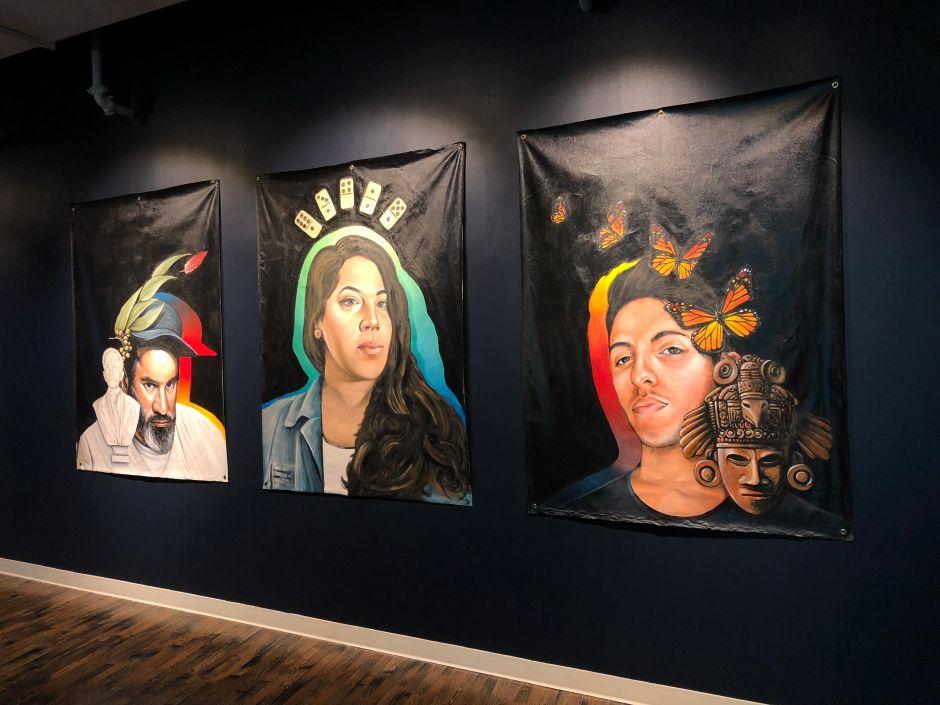 Twitter celebra herencia hispana en EEUU con rostros de su diversidad