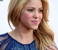 ¡Al fin! Shakira demuestra la potencia de su voz
