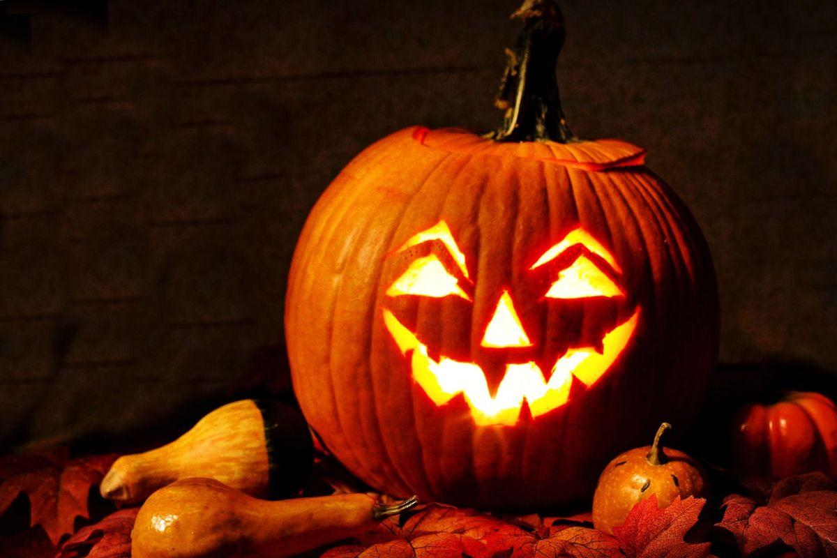 Halloween: alternativas para reducir el riesgo de contagio de coronavirus