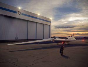 VIDEO: Lockheed Martin desafía a los estudiantes de ingeniería a pensar dentro de la caja