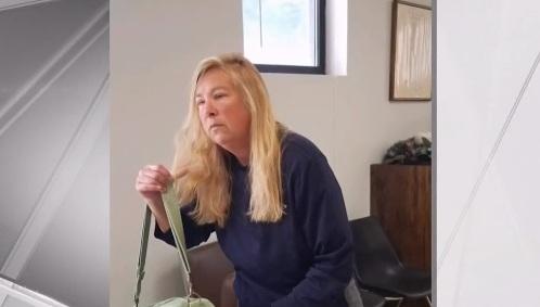 Encuentran sin memoria en Nueva Jersey madre desaparecida hace 6 meses en Arizona