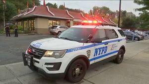 Aumentan las demandas y compensaciones por mala conducta de policías de Nueva York