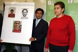 Asesinos seriales en México: El monstruo de Ecatepec, el canibal de la Guerrero y la mataviejitas
