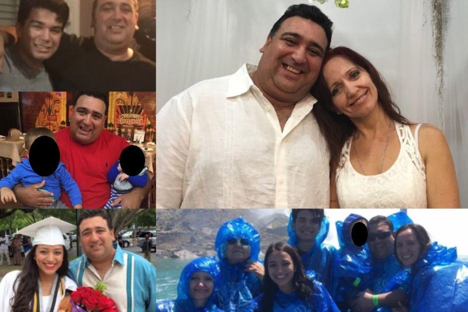 Hispano perdió la cartera, lo llamaron para recuperarla, pero era una trampa de ICE y fue deportado