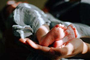 ¿Qué le pasó al bebé turista que murió en República Dominicana al nacer?